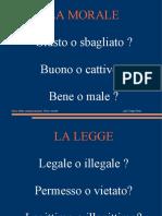 1-MoraleEtica