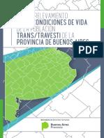 Informe población Trans PBA.pdf