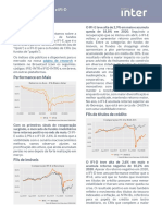 relatorio-indices-banco-inter-de-fundos-imobiliarios-maio2020