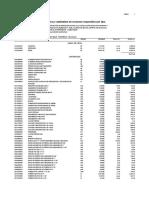 lista de obras instalaciones sanitarias.pdf