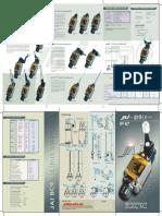 203633350-Jai-Balaji-Limit-Switches.pdf