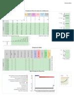 Estudo-SQIA.pdf