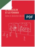 Intelligence interculturelle_chapitre 9.pdf