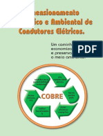 dimensionamento nbr 15920.pdf.pdf