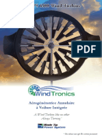 Brochure-commerciale-WindTronics-2011-A4-BD (4) (3)-2