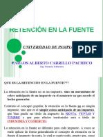 RETENCION_EN_LA_FUENTE_Y_AUTORRETENCIONES