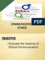 ETHICAL-COMMUNICATION (1)