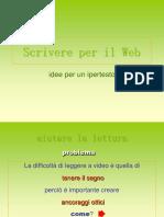 scrivere_per-web_002