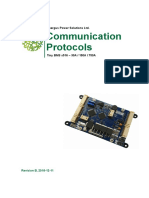 TinyBMS_Communication_Protocols