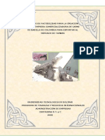 FACTIBILIDAD babilla - taiwan.pdf