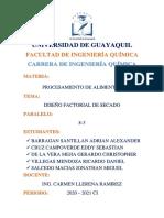 TAREA DISEÑO FACTORIAL DE SECADO.pdf