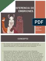 Transferencia de embriones.pdf