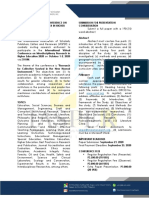 VIRTUAL CONFERENCE 2020.pdf
