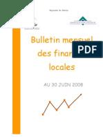 BMFL_6_08