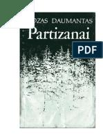 Daumantas_partizanai