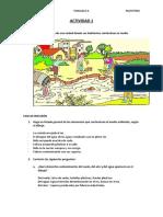 ACTIVIDAD 1 educacion ambiental sindicato