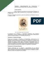 2_BT1-ESQUEMA.pdf