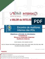 Antonio-Celso-Brasiliano
