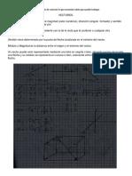 TEMA 2 F1.pdf