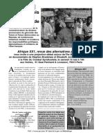 tract cnt rwanda