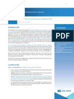 traumatismo_toracico.pdf