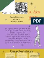La épica griega.pdf