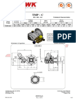 technical+sheets+tmp+c+pump.pdf