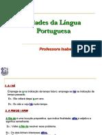 usoformaldalingua