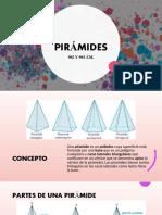 PIRÁMIDES (1)