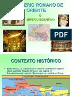 el-imperio-bizantino-o-romano-de-oriente2006