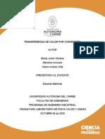 TRANSFERENCIA DE CALOR POR CONVECCIÓN.docx
