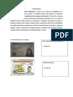 AUTORIZACION MODELO.docx