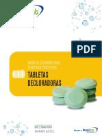 Infraplast_Datos-de-Seguridad-Tabletas-Decloradoras 290817