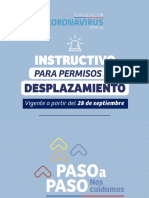 Instructivo-Desplazamiento-20200925