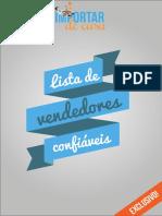 LISTA-VENDEDORES  - EXCLUSIVA-2
