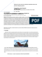 2017-Design and dynamic testing of a roller coaster running wheel with a passive vibration damp.pl.pt.pdf