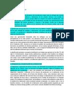 PLANIFICACION JERARQUICA.docx