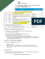DIARSW Presentacion Iteración II EM