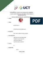 FORO MARKETING ESTUDIO DE MERCADO (1).docx