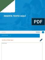 1. Plantilla de presentación Minimalista.pptx
