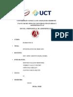 FORO MARKETING ESTUDIO DE MERCADO (1)