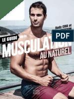 extrait_musculation_au_naturel_tse