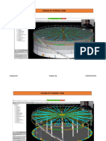 Past Project-FEED-DED.pdf