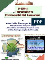 1.1_IntroRA_01230541-Sep2020-print.pdf