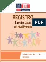 Registro_6to.-grado_2018.docx