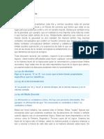 La Necesidad de la Lógica LEYES.docx