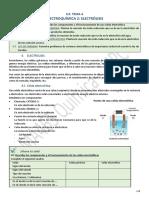 U3 TEMA4. ELECTROQUIMICA 2. ELECTROLISIS.pdf