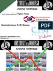 analyse-technique-theorie-de-dow
