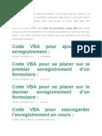 code_VBA