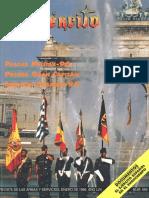 Revista Ejercito - 669.pdf